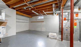 Photo 34: 128 Oakbriar Close SW in Calgary: Palliser Semi Detached for sale : MLS®# A1141127