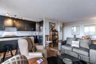 Photo 14: 407 320 ROYAL Avenue in New Westminster: Downtown NW Condo for sale : MLS®# R2273759