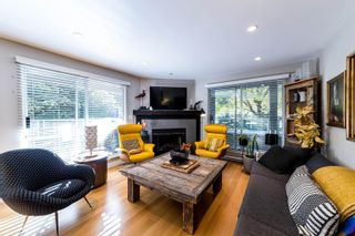 """Photo 13: 201 1665 ARBUTUS Street in Vancouver: Kitsilano Condo for sale in """"The Beaches"""" (Vancouver West)  : MLS®# R2620852"""