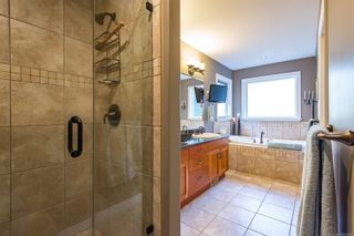 Photo 32: 2257 June Rd in : CV Courtenay North House for sale (Comox Valley)  : MLS®# 865482