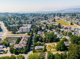 Photo 10: 39 E EIGHTH Avenue in New Westminster: The Heights NW House for sale : MLS®# R2599551