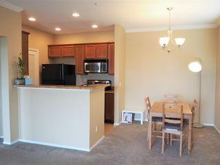 Photo 4: CARMEL VALLEY Condo for sale : 1 bedrooms : 3835 Elijah Ct #535 in San Diego