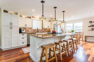Photo 14: 34775 MIERAU Street in Abbotsford: Abbotsford East House for sale : MLS®# R2560246