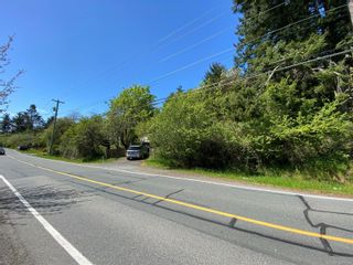 Photo 19: 148 Atkins Rd in : VR Six Mile Land for sale (View Royal)  : MLS®# 874967