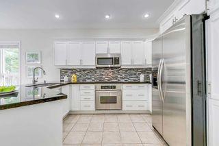 Photo 10: 1455 Liverpool Street in Oakville: West Oak Trails House (2-Storey) for sale : MLS®# W5301868