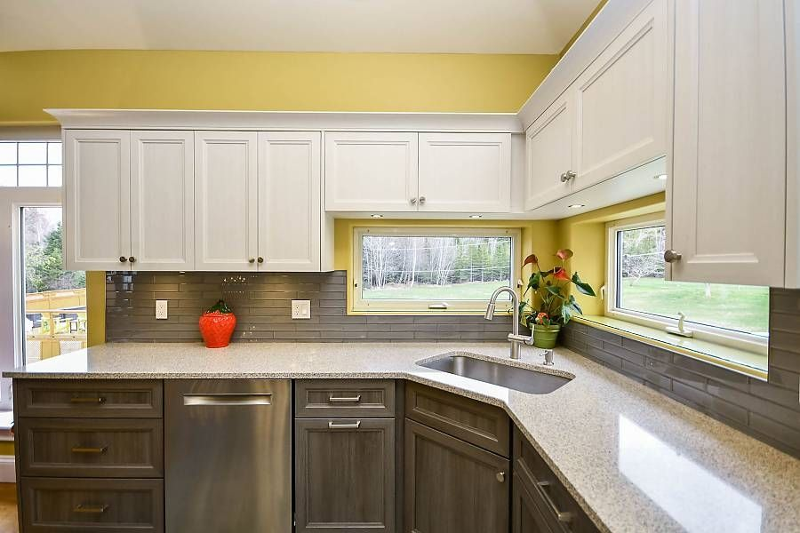 Photo 10: Photos: 14 Taylor Drive in Windsor Junction: 30-Waverley, Fall River, Oakfield Residential for sale (Halifax-Dartmouth)  : MLS®# 202109996
