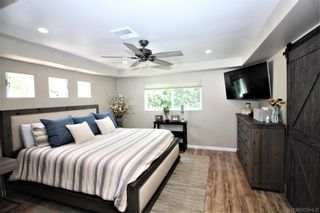 Photo 32: CARLSBAD WEST Manufactured Home for sale : 3 bedrooms : 7319 San Luis Street #233 in Carlsbad