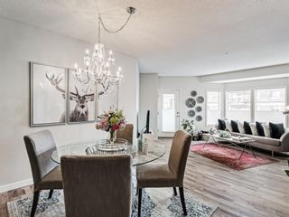 Photo 17: 213 838 19 Avenue SW in Calgary: Lower Mount Royal Apartment for sale : MLS®# A1096891