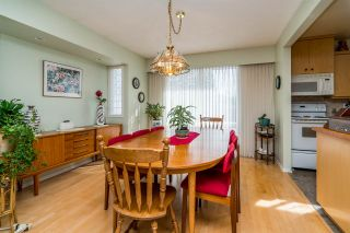 Photo 8: 2837 MCGILL Crescent in Prince George: Upper College House for sale (PG City South (Zone 74))  : MLS®# R2547976