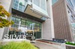 "Main Photo: 908 6333 SILVER Avenue in Burnaby: Metrotown Condo for sale in ""SILVER"" (Burnaby South)  : MLS®# R2309796"
