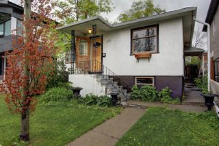 Photo 3: 826 5 Avenue NE in Calgary: Bridgeland/Riverside Detached for sale : MLS®# A1110215