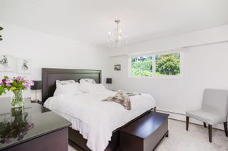 Photo 10: 1934 127A STREET in Surrey: Crescent Bch Ocean Pk. House for sale (South Surrey White Rock)  : MLS®# R2611567