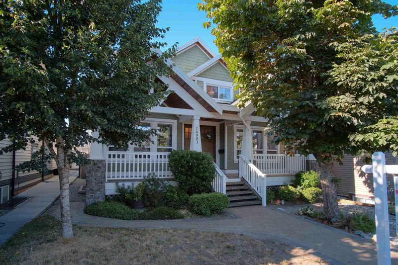 FEATURED LISTING: 14981 59A Avenue Surrey