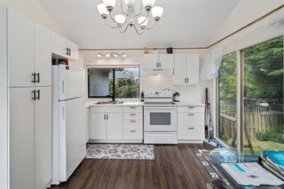 Photo 23: 1180 Reynolds Rd in : SE Maplewood House for sale (Saanich East)  : MLS®# 877508