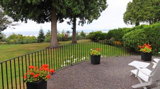 """Photo 7: 987 PACIFIC Drive in Delta: English Bluff House for sale in """"THE VILLAGE"""" (Tsawwassen)  : MLS®# R2615607"""