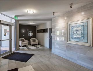 Photo 23: 110 10 Hill Grove Point in Winnipeg: Bridgwater Forest Condominium for sale (1R)  : MLS®# 202114396