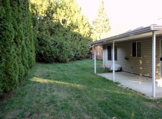Photo 22: 8313 MAHONIA STREET in Mission: House for sale