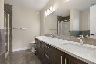 Photo 14:  in Edmonton: Zone 21 House for sale : MLS®# E4223827