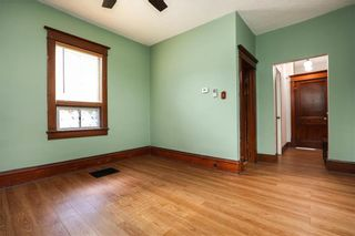 Photo 5: 395 Pritchard Avenue in Winnipeg: North End Residential for sale (4A)  : MLS®# 202119197