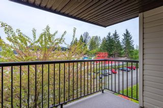 Photo 18: 304 585 S Dogwood St in : CR Campbell River Central Condo for sale (Campbell River)  : MLS®# 873526