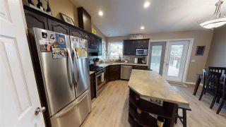 Photo 9: 9112 111 Avenue in Fort St. John: Fort St. John - City NE House for sale (Fort St. John (Zone 60))  : MLS®# R2530806