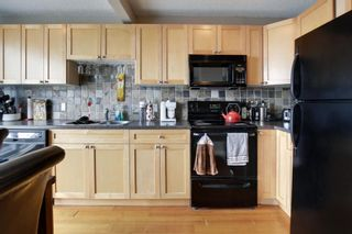 Photo 15: 43 528 Cedar Crescent SW in Calgary: Spruce Cliff Apartment for sale : MLS®# A1098683