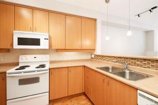 Photo 5: 202D 1115 Craigflower Rd in : Es Gorge Vale Condo for sale (Esquimalt)  : MLS®# 866153