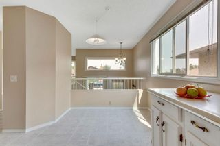 Photo 13: 20 Berkshire Close NW in Calgary: Beddington Heights Detached for sale : MLS®# A1133317