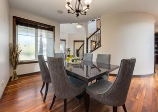 Photo 15: 414 Tuscany Ravine Road NW in Calgary: Tuscany Detached for sale : MLS®# A1146365