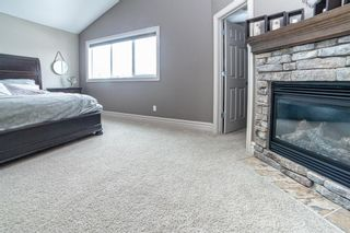 Photo 16: 721 23 Avenue NW in Calgary: Mount Pleasant Semi Detached for sale : MLS®# A1072091