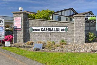 "Photo 20: 81 32718 GARIBALDI Drive in Abbotsford: Abbotsford West Condo for sale in ""FIRCREST"" : MLS®# R2454549"