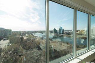 Photo 11: 804 505 12th Street East in Saskatoon: Nutana Residential for sale : MLS®# SK870129
