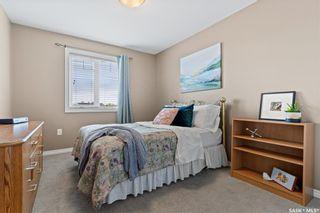 Photo 11: 100 3730 Eastgate Drive East in Regina: East Pointe Estates Residential for sale : MLS®# SK858584