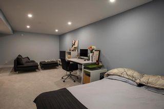 Photo 24: 101 Mountbatten Avenue in Winnipeg: Tuxedo Residential for sale (1E)  : MLS®# 202017295