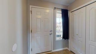 Photo 2: 11411 169 Avenue in Edmonton: Zone 27 House Half Duplex for sale : MLS®# E4254972