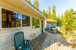 Photo 58: 8 6432 Sunnybrae Canoe Pt Road in Tappen: Steamboat Shores House for sale (Tappen-Sunnybrae)  : MLS®# 10116220