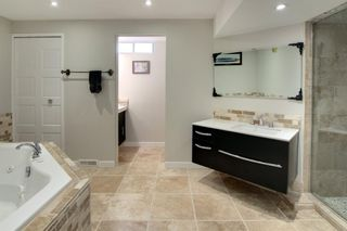 Photo 30: 6916 Silverview Road NW in Calgary: Silver Springs Detached for sale : MLS®# A1099138