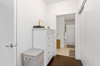 """Photo 15: 202 2436 KELLY Avenue in Port Coquitlam: Central Pt Coquitlam Condo for sale in """"LUMIERE"""" : MLS®# R2586097"""