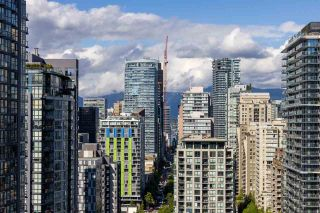 """Photo 17: 1604 1238 SEYMOUR Street in Vancouver: Downtown VW Condo for sale in """"The Space"""" (Vancouver West)  : MLS®# R2581460"""