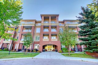 Main Photo: 5301 14 Hemlock Crescent SW in Calgary: Spruce Cliff Apartment for sale : MLS®# A1148146