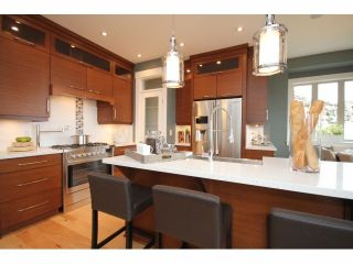 """Photo 6: 2665 EAGLE MOUNTAIN Drive in Abbotsford: Abbotsford East House for sale in """"Eagle Mountain"""" : MLS®# F1310642"""