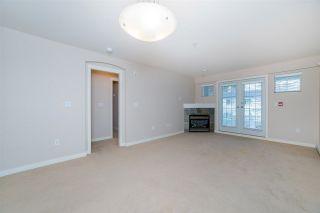 "Photo 8: 203 15621 MARINE Drive: White Rock Condo for sale in ""Pacific Pointe"" (South Surrey White Rock)  : MLS®# R2237254"