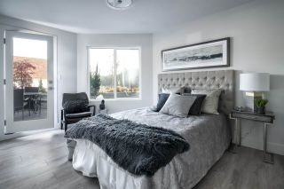"""Photo 16: 5 15989 MARINE Drive: White Rock Townhouse for sale in """"MARINER ESTATES"""" (South Surrey White Rock)  : MLS®# R2368314"""