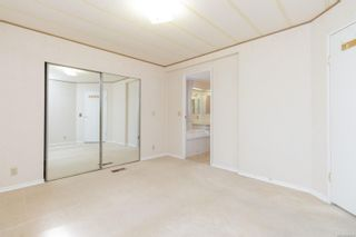 Photo 10: 9426 Brookwood Dr in : Si Sidney South-West Manufactured Home for sale (Sidney)  : MLS®# 884055