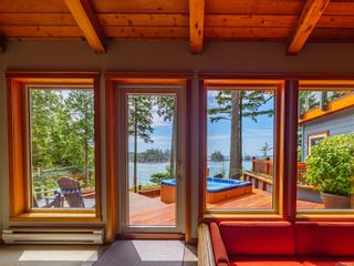 Photo 4: 460 Marine Dr in : PA Ucluelet House for sale (Port Alberni)  : MLS®# 878256