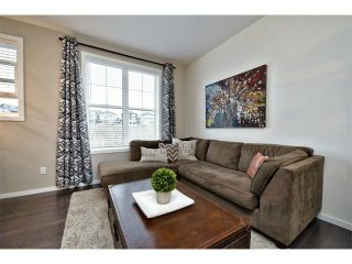 Photo 14: 312 ASCOT Circle SW in Calgary: Aspen Woods House for sale : MLS®# C4003191
