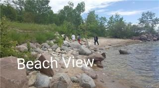 Photo 9: 0 SUNSET Bay in St Clements: Grand Marais Residential for sale (R27)  : MLS®# 202121562