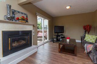 Photo 4: 3422 Harriet Rd in VICTORIA: SW Gateway House for sale (Saanich West)  : MLS®# 770396