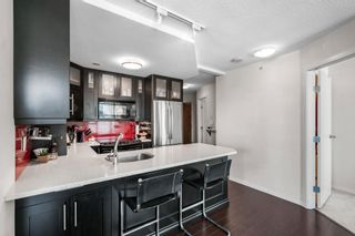 """Photo 13: 2204 550 TAYLOR Street in Vancouver: Downtown VW Condo for sale in """"Taylor"""" (Vancouver West)  : MLS®# R2621332"""