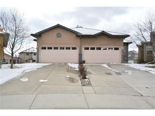 Photo 3: 193 ROYAL CREST VW NW in Calgary: Royal Oak House for sale : MLS®# C4107990